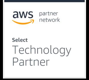 AWSテクノロジー・パートナー